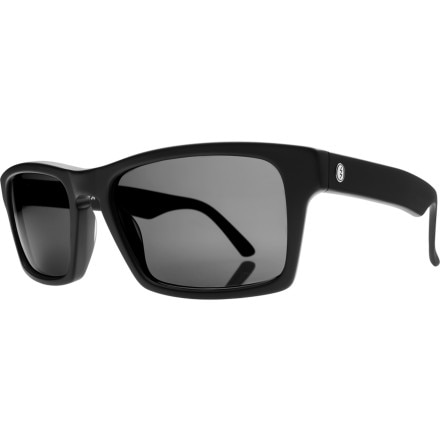 Electric Hardknox Premium Sunglasses - Men's