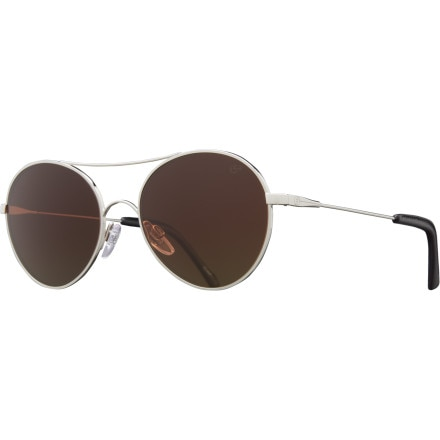 Electric Huxley Sunglasses - Women's