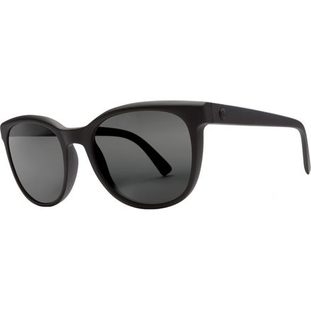 Electric Bengal Polarized Sunglasses - Women's