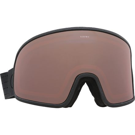 Electric Electrolite Goggles - Men's