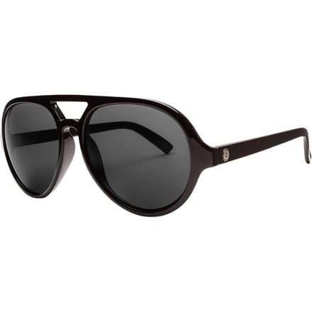 Electric Scrambler Sunglasses - Men's