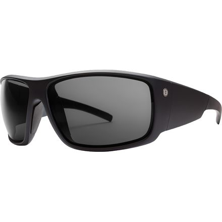 Electric Backbone S Polarized Sunglasses