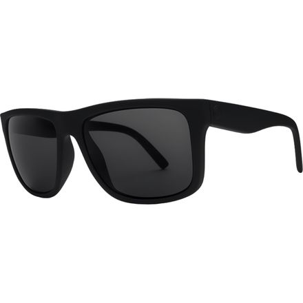 Electric Swingarm XL Polarized Sunglasses