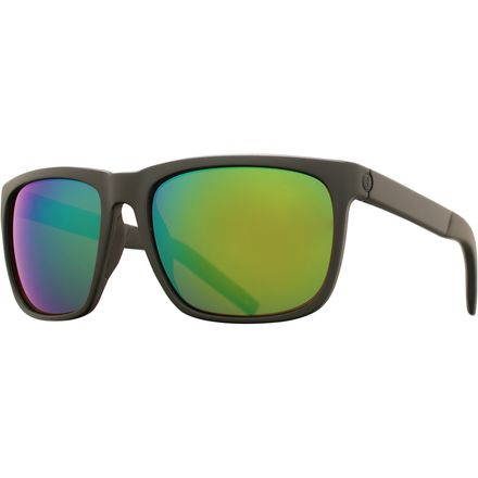 Electric Knoxville XL S Polarized Sunglasses - Men's