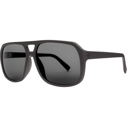 Electric The Dude Sunglasses
