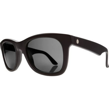 Electric Detroit XL Sunglasses  - Men's