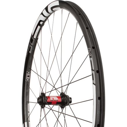 ENVE M50 Fifty 29in Boost Wheelset