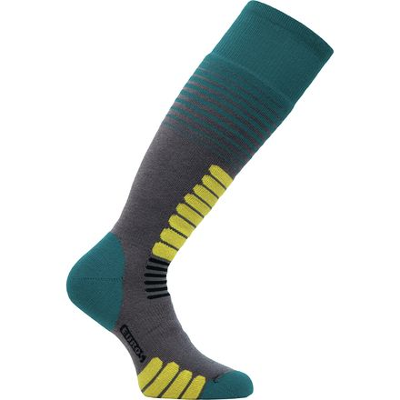 EURO Socks Ski Zone Socks - Men's