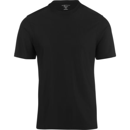 ExOfficio Give-N-Go T-Shirt - Men's