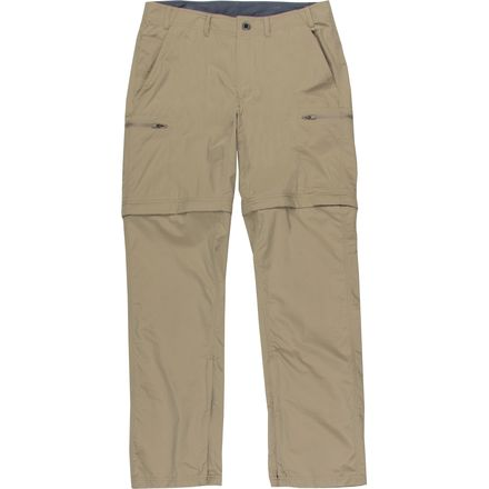 ExOfficio Sol Cool Camino Pant - Men's