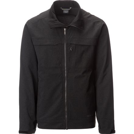 ExOfficio Fastport Jacket - Men's