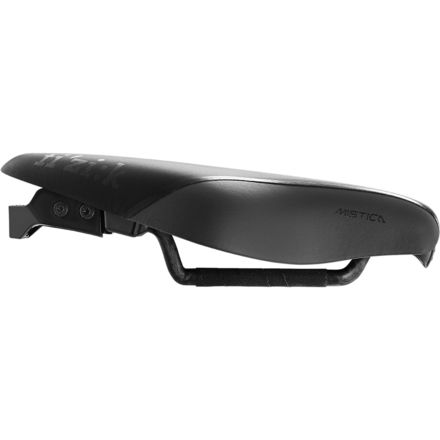 Fi'zi:k Mistica Carbon Saddle