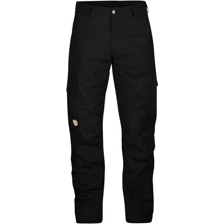Fjallraven Ovik Pant - Men's