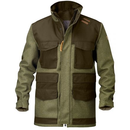 Fjallraven Forest Jacket No.3 - Men's