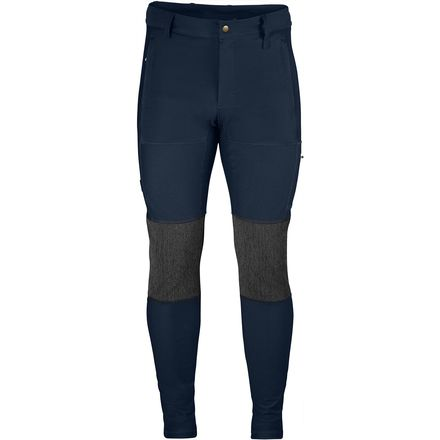 Fjallraven Abisko Trekking Tight - Men's