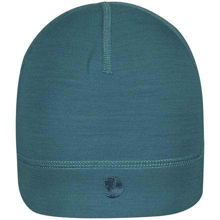 Fjallraven Keb Fleece Hat