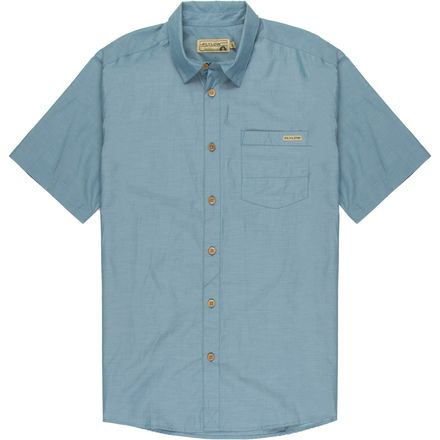 Flylow Phil A Shirt - Men's