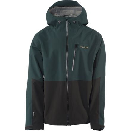 Flylow Higgins Jacket - Men's
