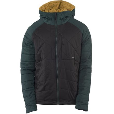 Flylow Crowe Insulated Jacket - Men's