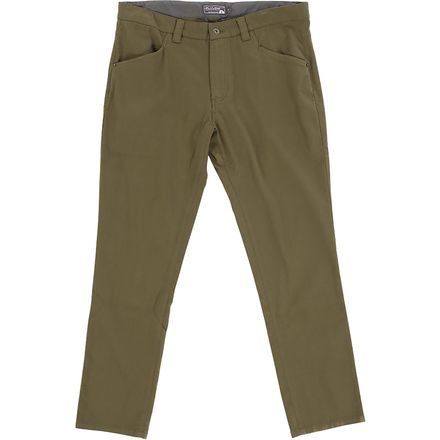 Flylow Murray Cord Pant - Men's