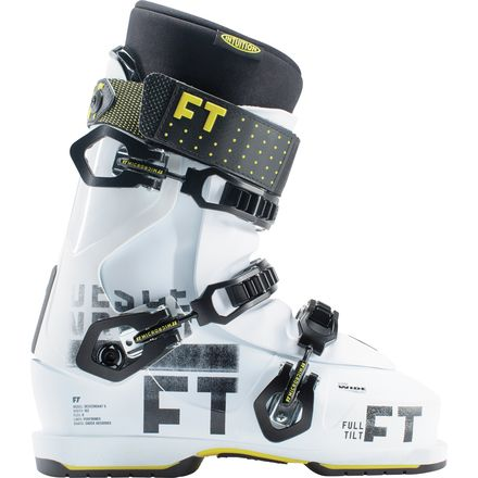 Full Tilt Descendant 6 Ski Boot - Men's