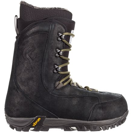 Flux MXS Snowboard Boot - Men's