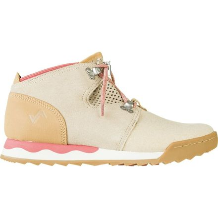 Forsake Contour Air Boot - Women's