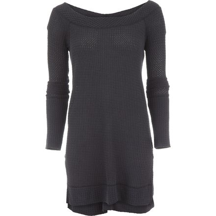 Free People Kate Thermal Top - Women's