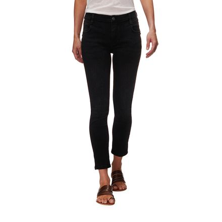 Free People Mara Skinny Pant - Women's