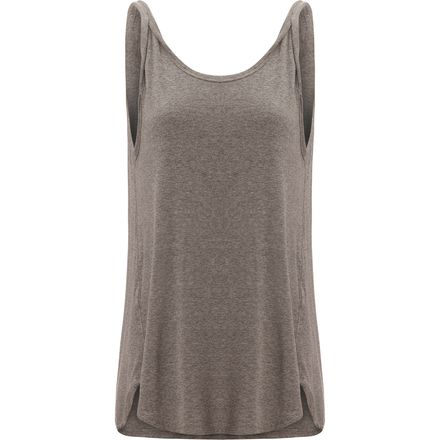 Free People Atlantic Tank Top - Women's