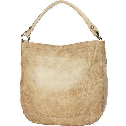 Frye Melissa Hobo Bag - Women's