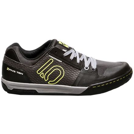 bf36adb4096f4 Five Ten Freerider Contact Cycling Shoe - Men s