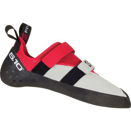 Five Ten Wall Master Climbing Shoe