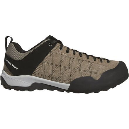 77a40dc58a Five Ten Guide Tennie Approach Shoe - Men s