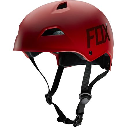 Fox Racing Flight Hardshell Helmet