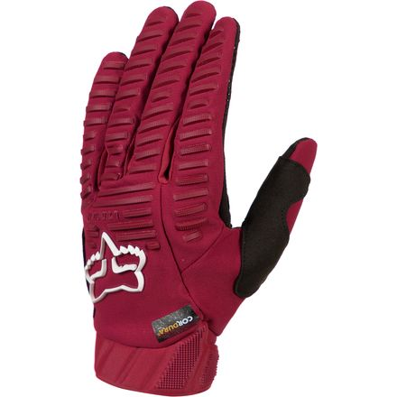 Fox Racing Legion Glove - Men's