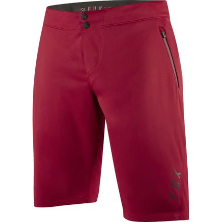 Fox Racing Attack Water Short - Men's