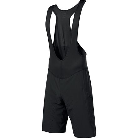 Fox Racing Livewire Fuze Short - Men's