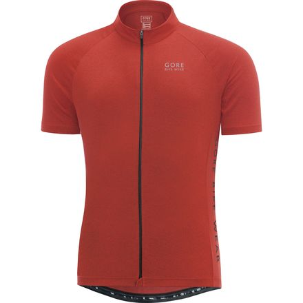 Gore Bike Wear Element 2.0 Jersey