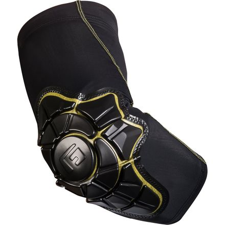 G-Form Pro-X Elbow Pad - Kids'