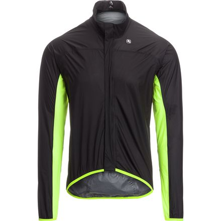 Giordana NS Air 60 Jacket - Men's