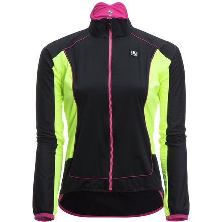 Giordana AV 100 Winter Jacket - Women's