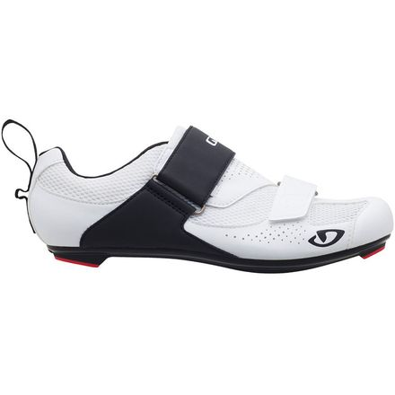 Giro Inciter Tri Shoe - Men's