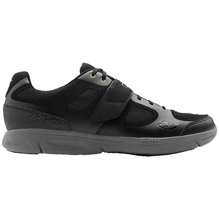 Giro Grynd Shoe - Men's
