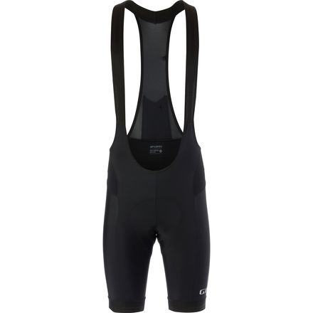 Giro Chrono Pro Bib Shorts - Men's