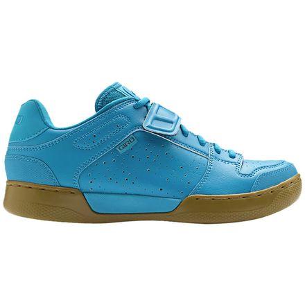 Giro Chamber Shoe Men