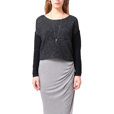Gentle Fawn August Sweater - Women's