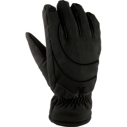 Gordini Commuter Glove - Women's