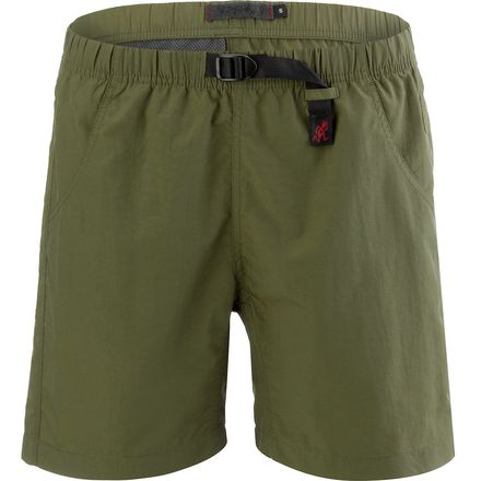 Gramicci Rocket Dry Original G-Short - Women's