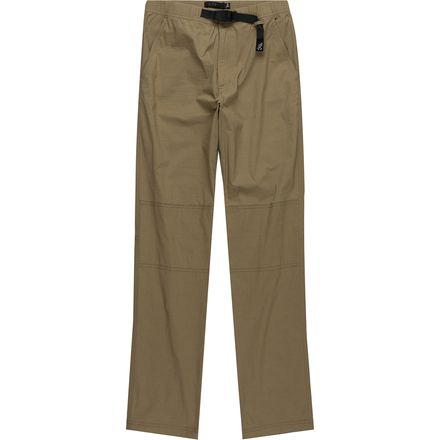 Gramicci Rough & Tumble Climber G Pant - Men's
